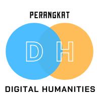 Perangkat Digital Humanities