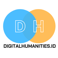 Digital Humanities ID