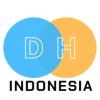 Digital Humanities Indonesia
